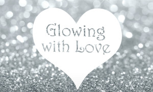 Новая коллекция Glowing with Love Collection