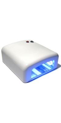 Лампа ультрафиолетовая 36 Вт