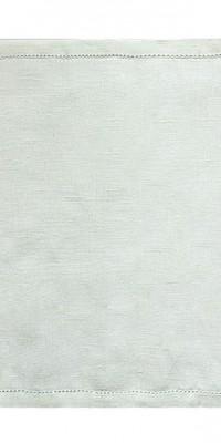 салфетка льняная (без арт)