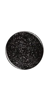 645 Black Ice