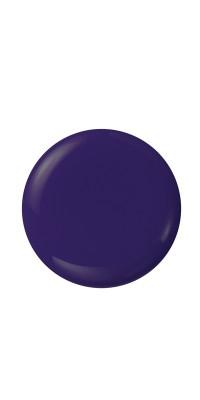 897 Blue Harlem