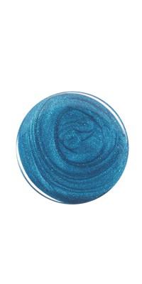 945 Krishna Blue