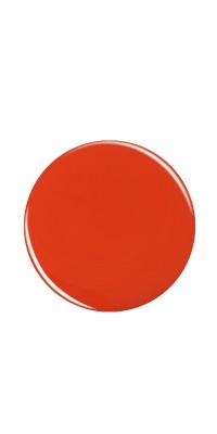 947 Bindi Red