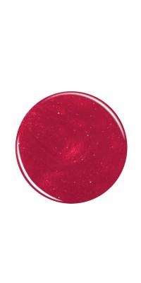 Лак JESSICA 358 Pink Diamonds