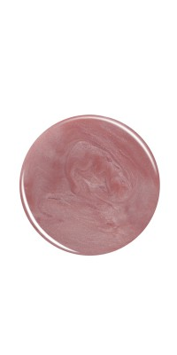 Лак JESSICA 408 Pink Passion
