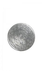 Лак JESSICA 474 Pure Platinum