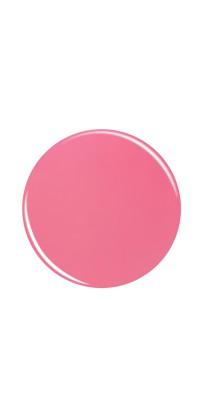 Лак JESSICA 654 Power Driven Pink - Pink