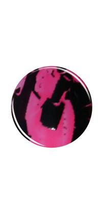 Лак JESSICA 679 Pass The Pink - TINI