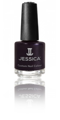 Лак JESSICA 692 Purple Edge