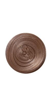 Лак JESSICA 697 Bronze Tailed
