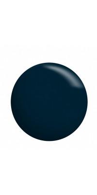 756 Blue Aria