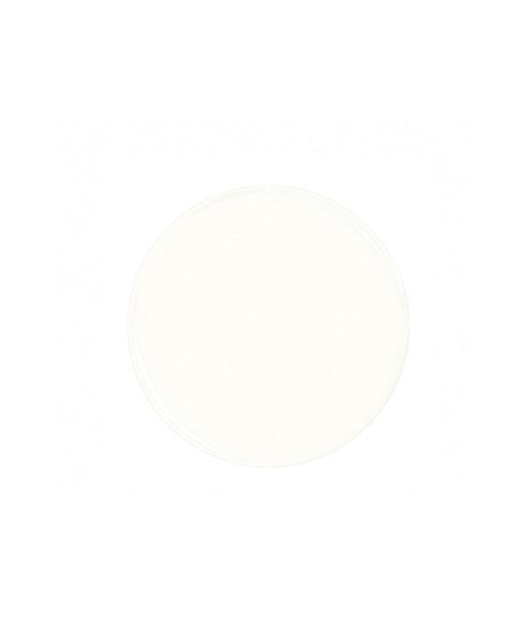 832 Chalk White