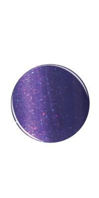 GELeration 991 Purple Heart