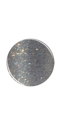 GELeration 996 Smoky Glitter
