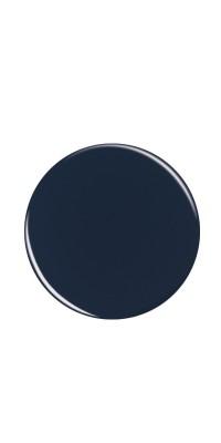 Быстросохнущее покрытие Phenom 010 Blue Blooded