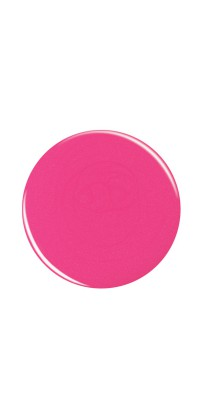 Быстросохнущее покрытие Phenom 020 Barbie Pink
