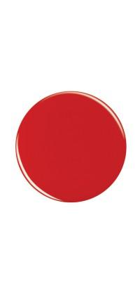 Быстросохнущее покрытие Phenom 022 Geisha Girl