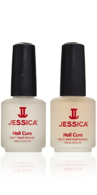 Nail Cure Twin-pack-2