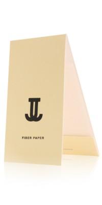 Волокнистая бумага для ремонта ногтей