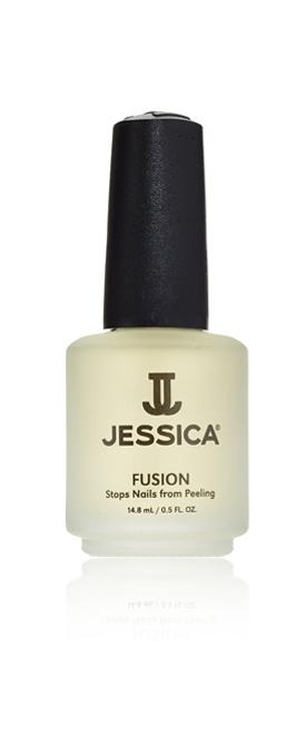 Средство для слоящихся ногтей Fusion 15 ml