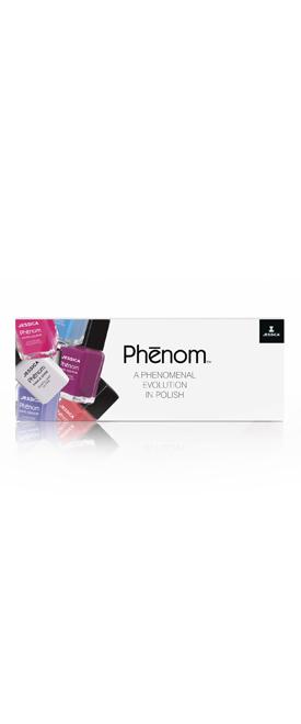 phenom-starter