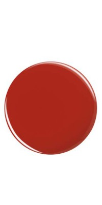 2046 Picasso Red