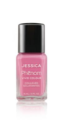 040 Electro Pink
