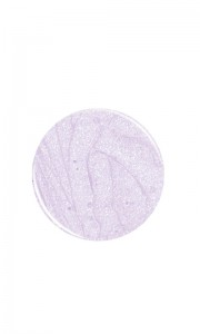 1115 Angelic Lavender
