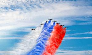 Режим работы в праздничные дни: 11, 12, 13 июня Москва и Санкт-Петербург