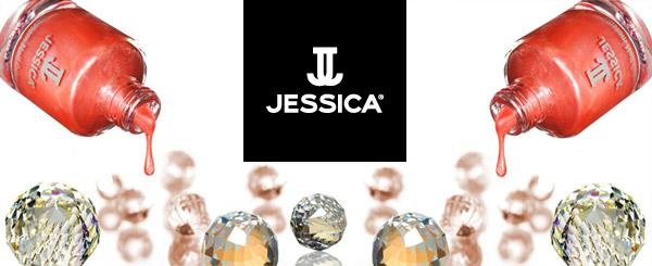 jessica-cosmetics