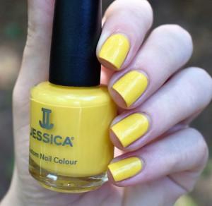 1140 Yellow