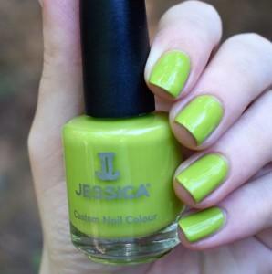 1143 Green