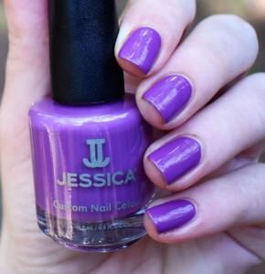 1144 Purple