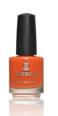 CNC 1139 Orange