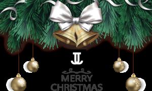 Рождественский SALE