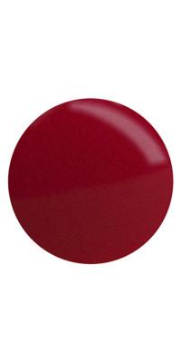 fa-la-la-la-red_color-swatch