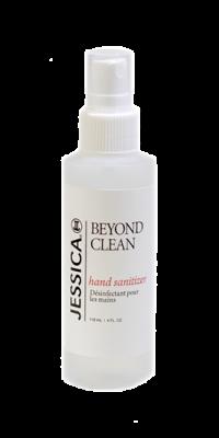 beyond-clean-hand